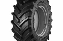 Trelleborg TRELLEBORG 600/70R30 TM900HP