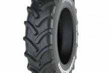 MAXAM 650/65R38 MS951R