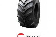 Tianli TIANLI 800/65R32 R-1W